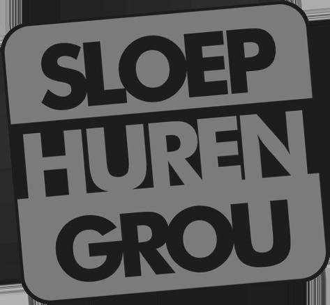 SLOEP HUREN GROU
